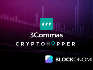 Which is Best Crypto Trading Bot Platform?