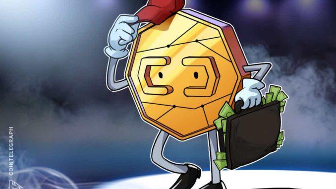 Bitkraft VC launches $75M investment fund for blockchain gaming